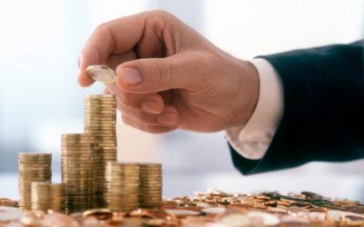 Дополнительные взносы в уставный капитал