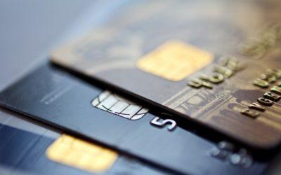 Расчет с помощью LIQPAY, РОRТМОNЕ и других платежных систем
